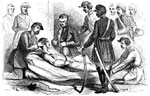 John Wilkes Booth Death: Death of the assassin