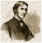Lincoln Conspirators: David S. Harold