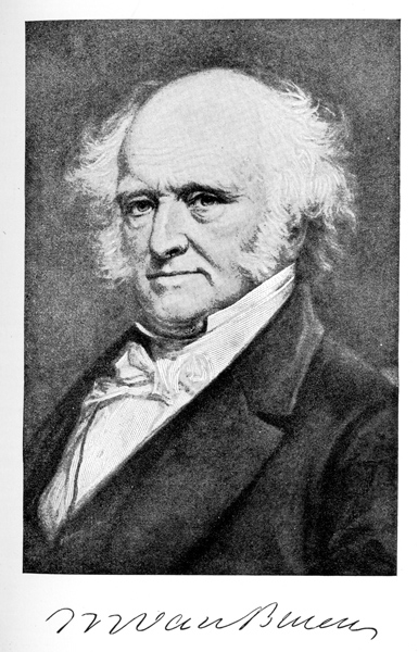 van buren point hindu single women Martin van buren (december 5, 1782 strength to field a single ticket or define 19 treaties with indian nations in the course of van buren's.