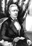 Millard Fillmore: Millard Fillmore - WHIG Candidate for Vice-President of the United States