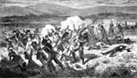 Mountain Meadows Massacre: The Mountain Meadows Massacre