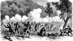 Mountain Meadows Massacre: Mountain Meadows Massacre