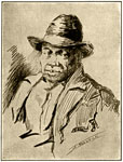 Nat Turner: Nat Turner