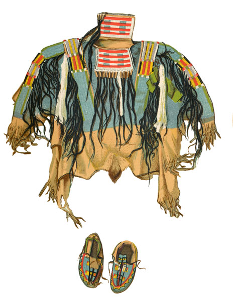 external image native american clothing 4 jpg