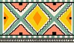 Native American Patterns: Image 5