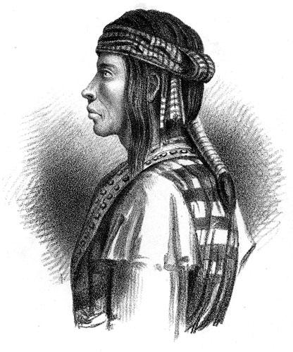 navajo indians 6