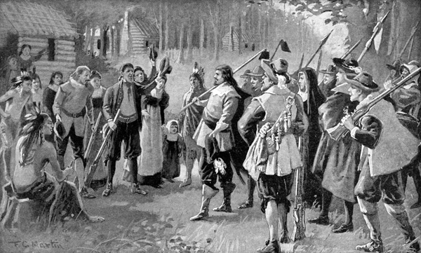 a look at the founders of thirteen ancient colonies View all ancient history worksheets  the thirteen colonies were british  settlements on the atlantic coast of america in the 17th and  they eventually  lead to the creation of the united states of america and are an important part of  us history  link will appear as 13 colonies facts & worksheets: https:// kidskonnectcom.