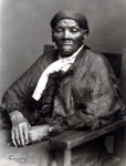 Pictures of Harriet Tubman: Harriet Tubman