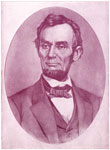Pictures of Lincoln: Lincoln