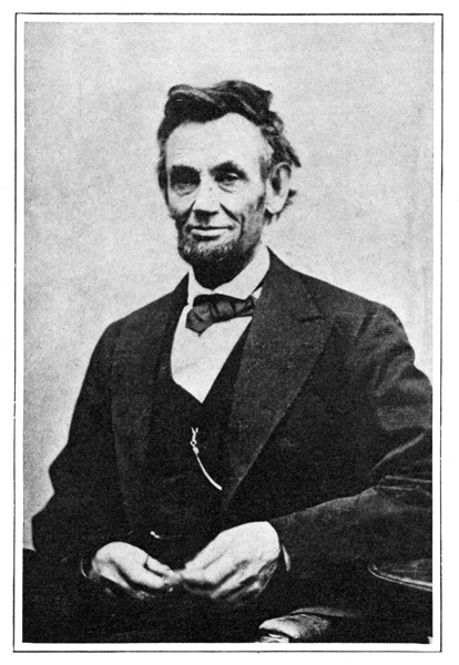 prudence or power the administration of president abraham lincoln I'd like to remind everyone of other things that did not happen during my administration suggests they keep him in power president abraham lincoln on.