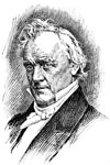 President Buchanan: James Buchanan