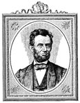 President Lincoln: Lincoln