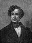 President Pierce: Franklin Pierce
