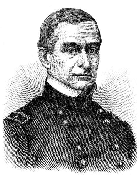 robert anderson inventor