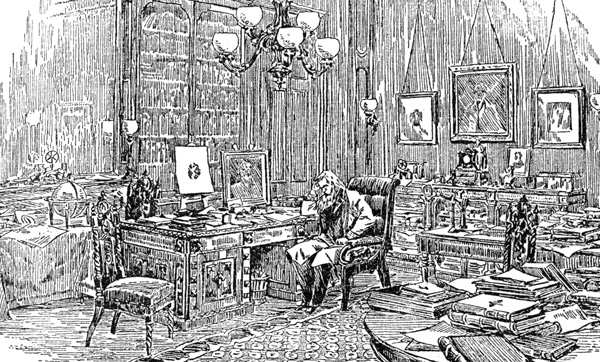 research on samuel morse A forgotten history: alfred vail and samuel morse  alfred vail, morse's colleague,  his papers contain research notebooks, correspondence with morse,.