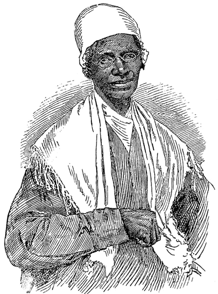 Truth PNG - Sojourner Truth, Sword Of Truth, Belt Of Truth, Nothing But The  Truth. - CleanPNG / KissPNG
