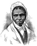Sojourner Truth: Sojourner Truth
