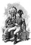 Tecumseh's War: Tecumseh and William Henry Harrison