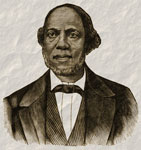The Abolitionist Movement: Jacob C. White
