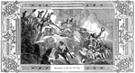 The Mexican War: Storming of Molina del Rey
