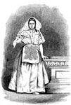 The Mormons: The Oath of the Endowment