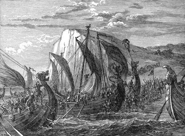 http://ushistoryimages.com/images/viking-ships/fullsize/viking-ships-3.jpg