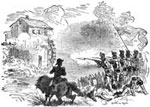 War of 1812 Battles: Repulse at the StoneMill-Battle of Plattsburg