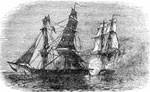 War of 1812 Battles: Enterprise and Boxer
