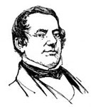 Washington Irving: Washington Irving