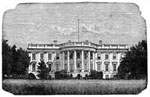 White House Pictures: The White House