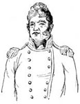 William Bainbridge: Commodore Bainbridge