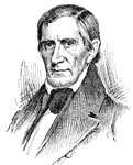 William Harrison: William H. Harrison