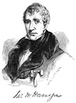 William Harrison: William Henry Harrison