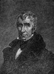 William Henry Harrison: William Henry Harrison