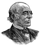 William Lloyd Garrison: William Lloyd Garrison