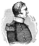 Zachary Taylor: General Taylor